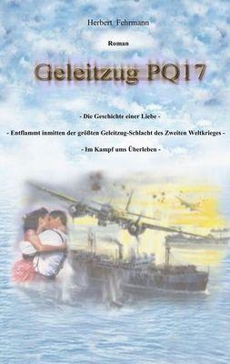 Geleitzug PQ17