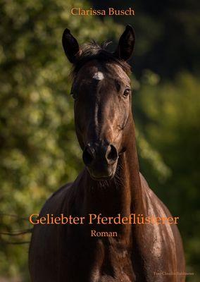 Geliebter Pferdeflüsterer