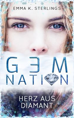Gem Nation