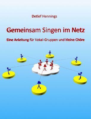 Gemeinsam Singen im Netz