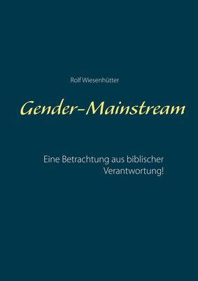 Gender-Mainstream