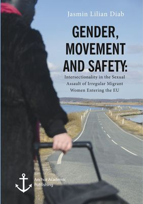 Gender, Movement and Safety