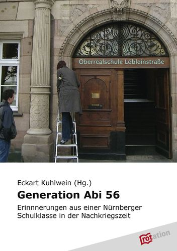 Generation Abi 56