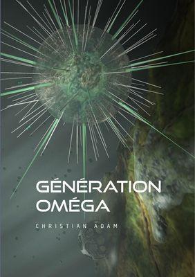Génération Omega