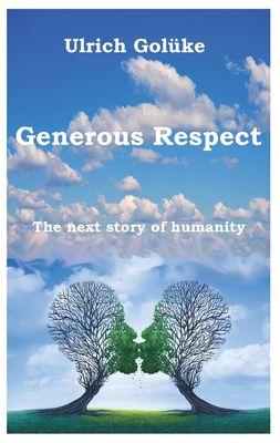 Generous Respect