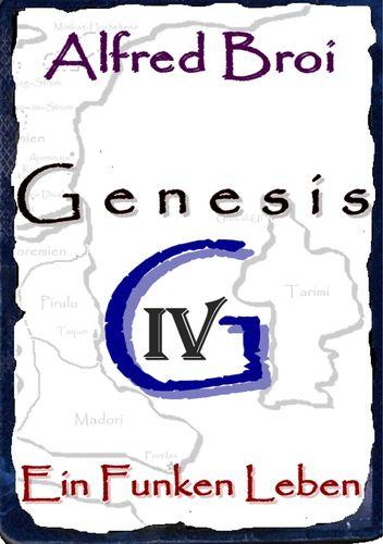 Genesis IV
