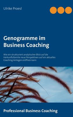 Genogramme im Business Coaching