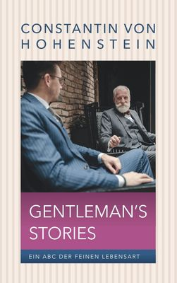 Gentleman's Storys
