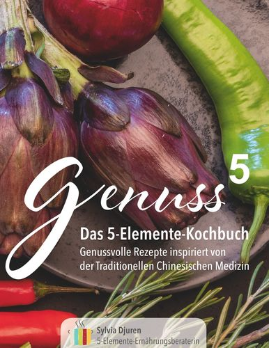 Genuss 5