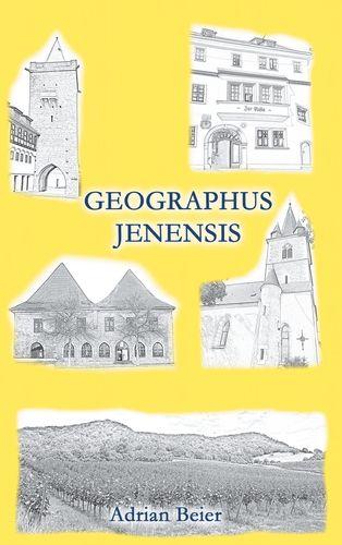 Geographus Jenensis