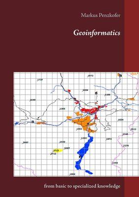 Geoinformatics