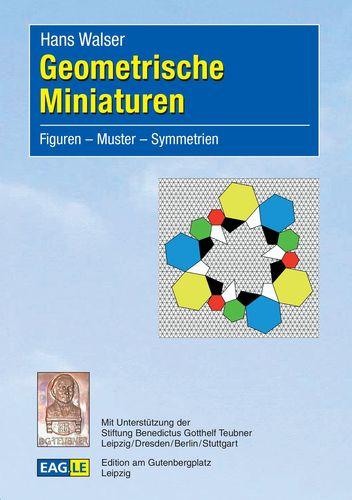 Geometrische Miniaturen