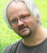 Georg Pousek
