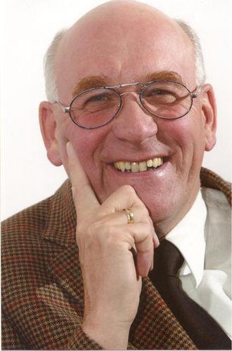 Georg Sedlmaier