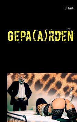 Gepa(a)rden