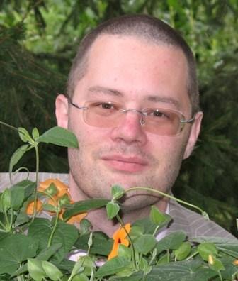 Gerald Schinagl