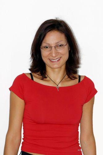Gerardina Bello