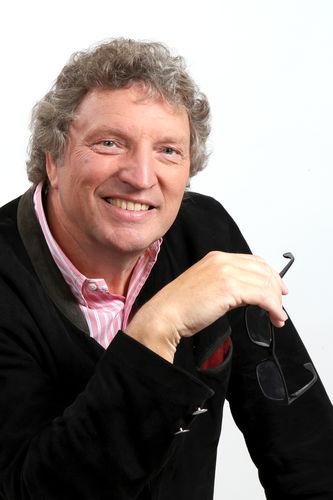 Gerd Lehner