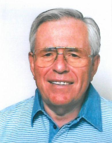 Gerd Mammitzsch