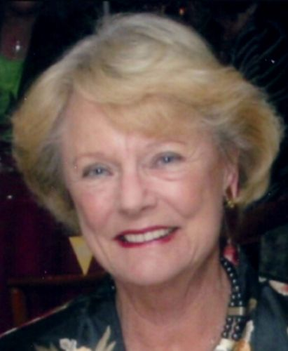 Gerda Brömel