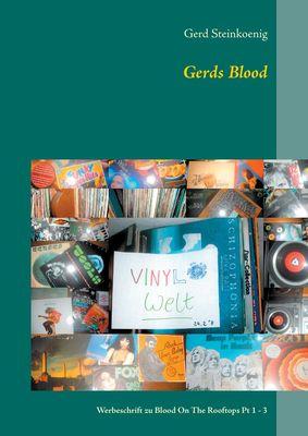 Gerds Blood