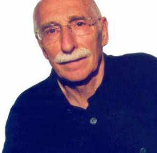 Gerhard Niemsch