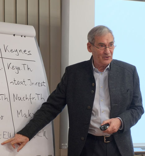 Gerhard Pfreundschuh