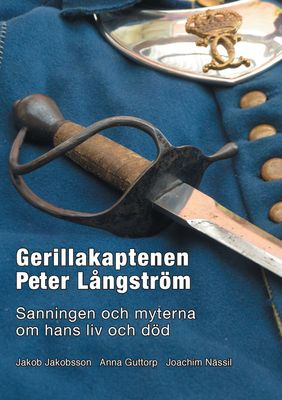 Gerillakaptenen Peter Långström