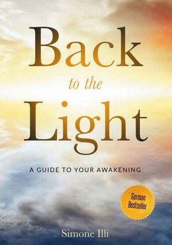 German Bestseller: Back to the light