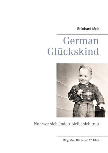 German Glückskind