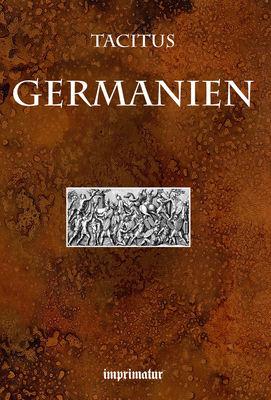 Germanien