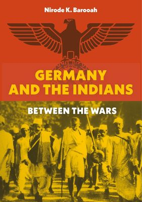 Germany and the Indians