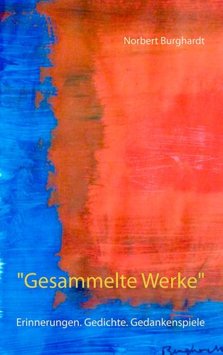 """""""Gesammelte Werke"""""""