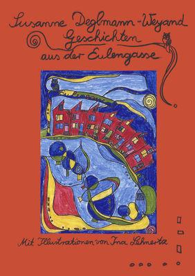 Geschichten aus der Eulengasse