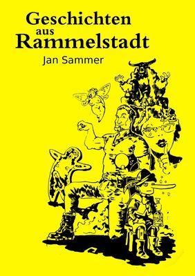 Geschichten aus Rammelstadt
