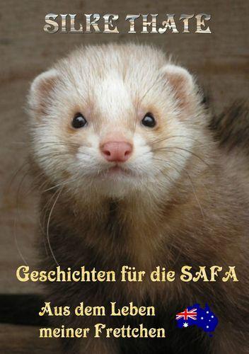 Geschichten für die Safa