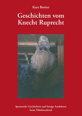 Geschichten vom Knecht Ruprecht