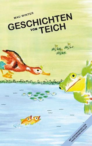 Geschichten vom Teich