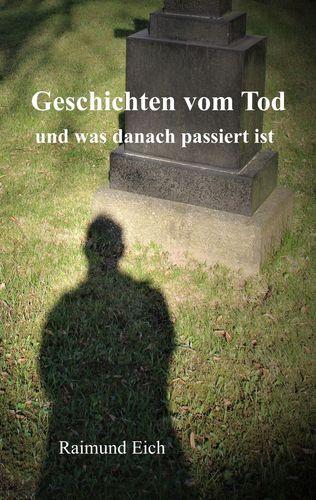Geschichten vom Tod