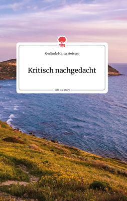 Geschichten zum Nachdenken. Life is a Story - story.one