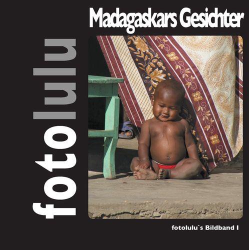 Gesichter Madagaskars