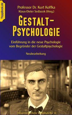 Gestalt-Psychologie