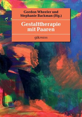 Gestalttherapie mit Paaren