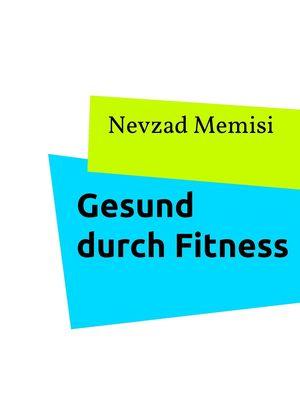 Gesund durch Fitness