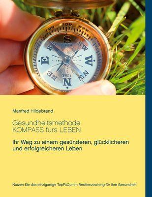 Gesundheitsmethode Kompass fürs Leben