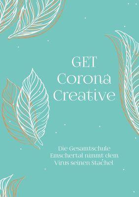 GET Corona Creative