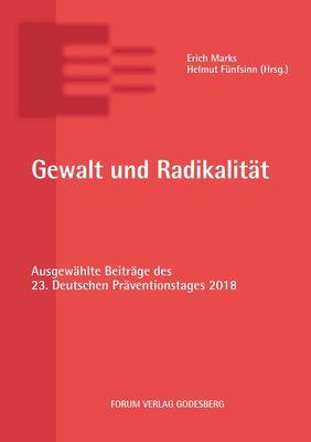 Gewalt und Radikalität