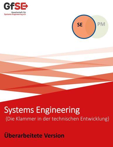 GfSE SE-Handbuch