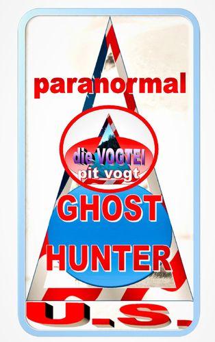 Ghosthunter U.S.