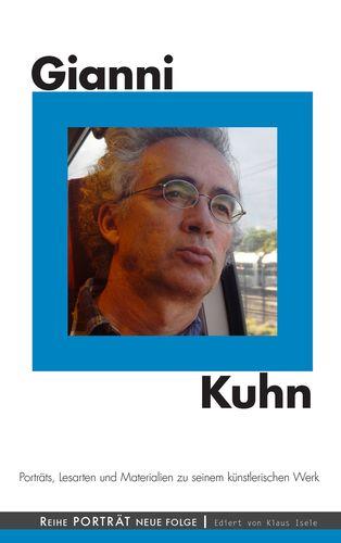 Gianni Kuhn
